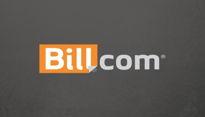 How Bill.com is an essential part of Consero's FaaS model