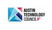 Austin Tech Council