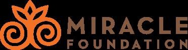 MF_logo_372x100