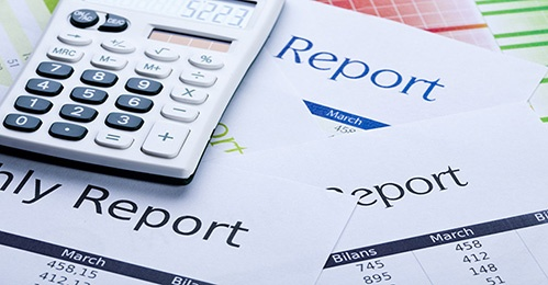 6-Ways-To-Conquer-Major-Accounts-Receivable-Challenges-Invensis