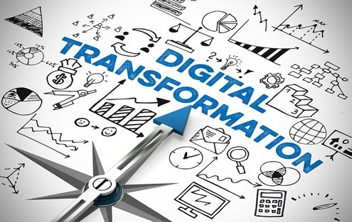 As-more-finance-departments-embrace-automation-it-solves-many-problems-but-can-create-new-challenges-at-the-same-time_2471_40167613_0_14139037_500-495x313