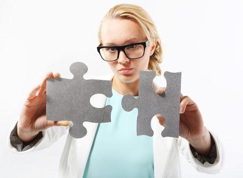 Performing-critical-financial-tasks-is-often-far-too-much-for-a-CEO-to-take-on-themselves-even-for-a-small-business_2471_40160849_0_14119942_500-495x362