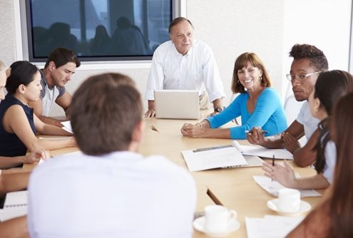 Running-a-more-efficient-meeting-requires-three-simple-rules_2471_40158136_0_14136062_500-495x334