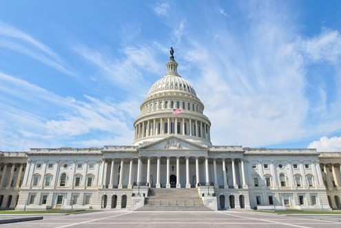 While-CFOs-keep-watch-over-Washington-the-time-to-prepare-for-tax-changes-has-already-arrived_2471_40155549_0_14091292_500-495x331